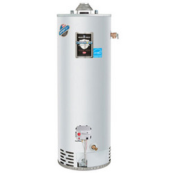 How to Wire a 240 Electric Hot Water Heater