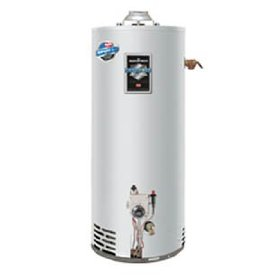 Gas Hot Water Heaters 35
