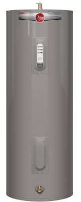Rheem electric water heater