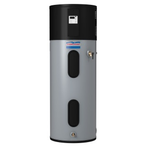 American Water Heaters Review Buying Tips