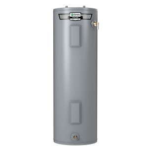 Ao Smith Water Heaters Reviews Buying Tips