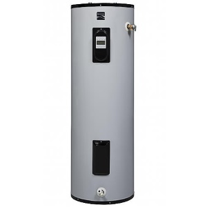 Best 50 Gallon Electric Water Heater Review Buying Tips