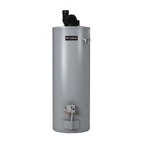 Lochinvar Gas Water Heaters Review Buying Tips