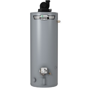 Best Ao Smith Gas Water Heaters Review Buying Tips