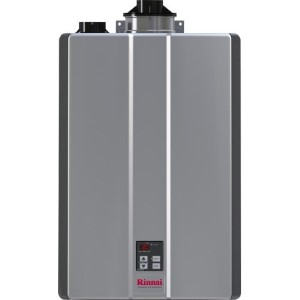 Compare Tankless Water Heater Comparison Of The Best Models