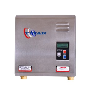 Hot Water Heater Problems >> Tankless Water Heaters Reviews | Buying Guide