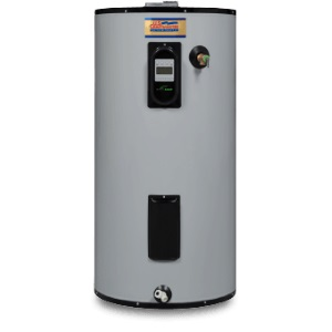 US Craftmaster electric water heater