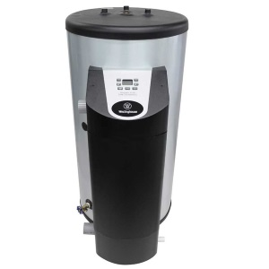 Westinghouse WGR050NG076 gas condensing water heater