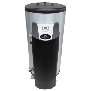 Westinghouse WGR050NG076 water heater