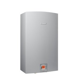 Hot Water Heaters Reviews Home Water Heating Help