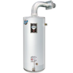 Direct Vent Water Heaters Buying Guide Installation Tips
