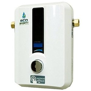 Popular Under Sink Water Heaters To Buy. EcoSmart ECO 11. Ecosmart Eco 11