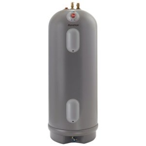 Marathon Electric Water Heaters
