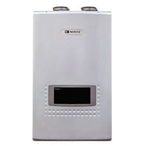 Noritz NRCP water heater